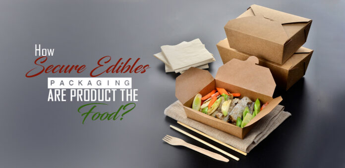 edible-packaging
