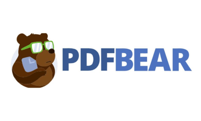 Level Up Your Efficiency With PDFBear For Your PDF Needs!
