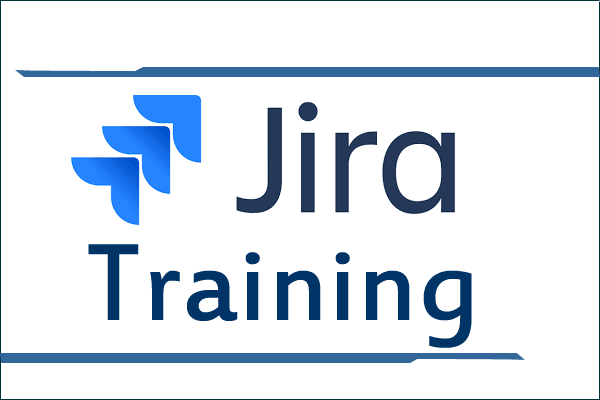 Why Opt For Jira Training Online?