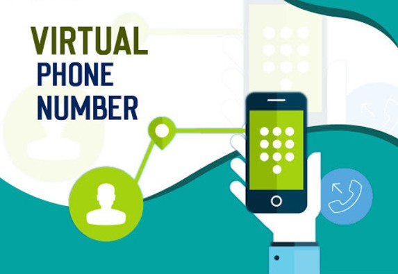 How To Evaluate The Business Phone Systems For Small Businesses And Start-Ups?