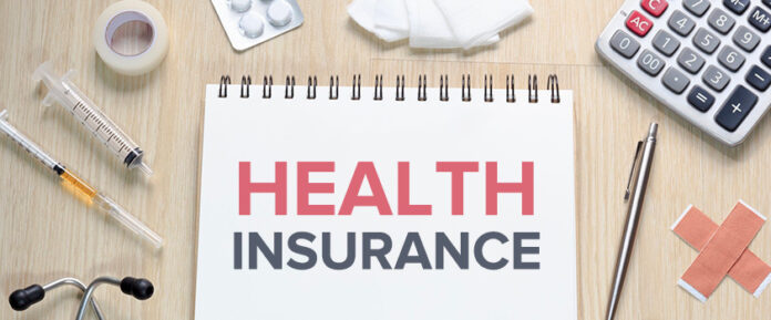 5 Important Things To Know Before Choosing Critical Illness Insurance