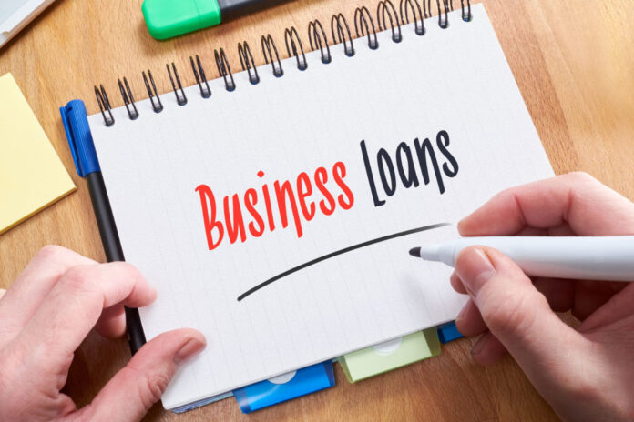 7 Factors to Consider While Applying for Small Business Loans