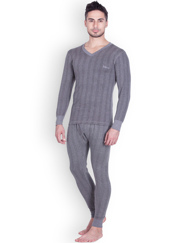 winter thermals