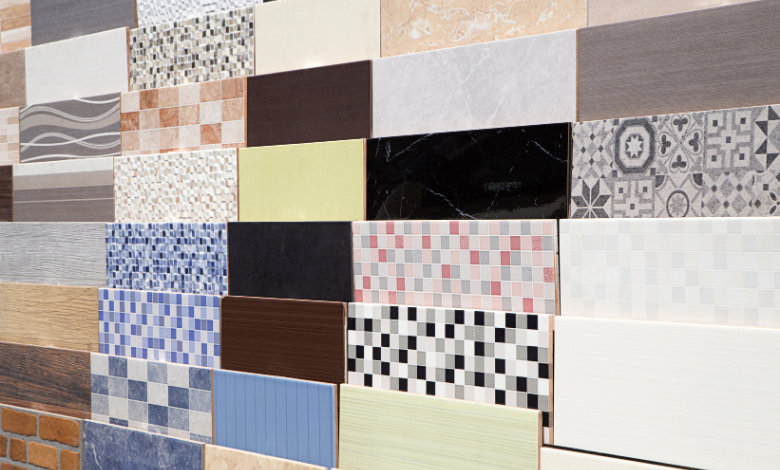 tile-supplier-companies-Mississauga