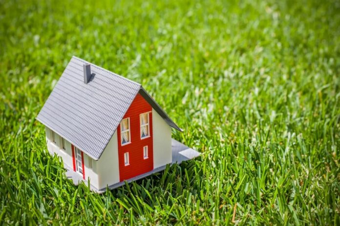 Essential Things to Look out for When Choosing a Land Property