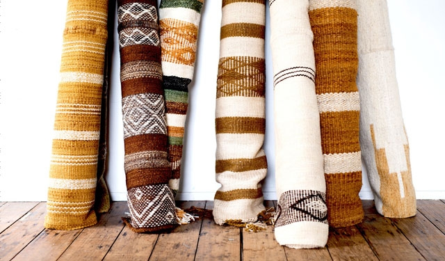 5 tips to buy rugs online