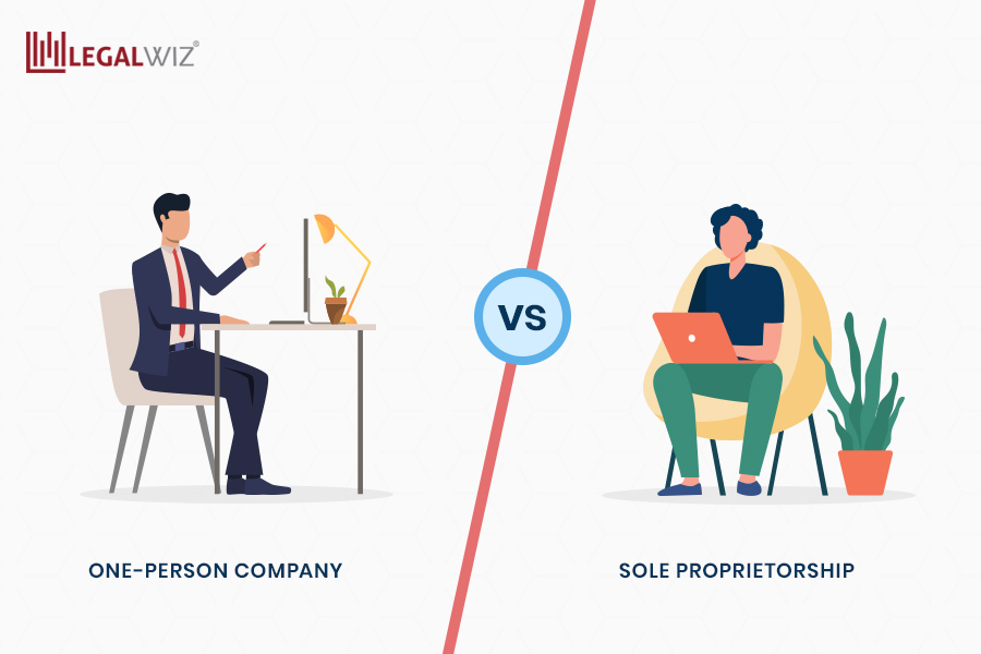 Which-one-can-be-more-suitable-for-your-business,-OPC-(one-person-company)-or-a-sole-proprietorship
