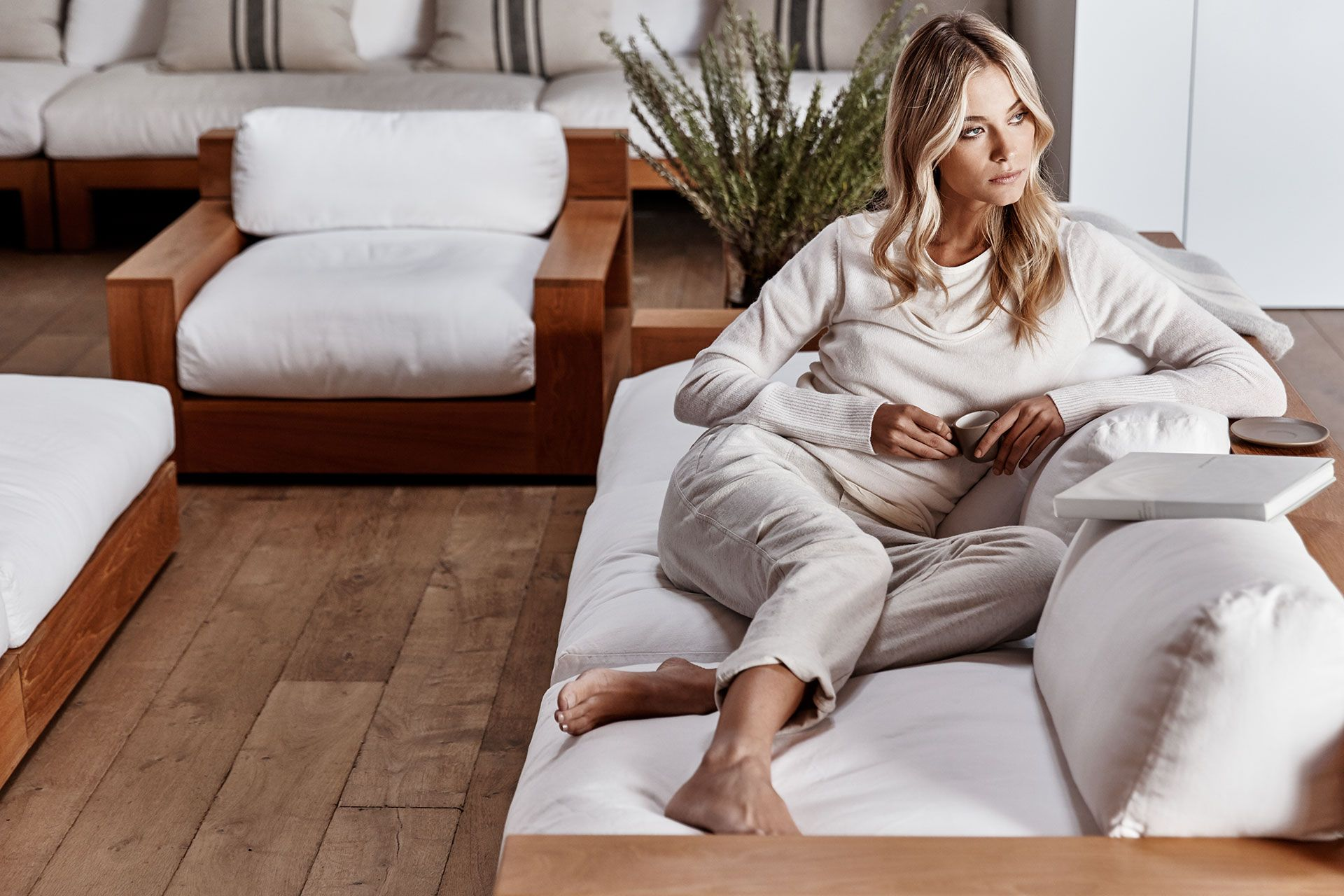 The Best and Easiest Tips to Run a Loungewear Clothing Store!