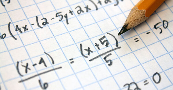 7 Valuable Tricks To Know To Learn & Excel In Maths Subject