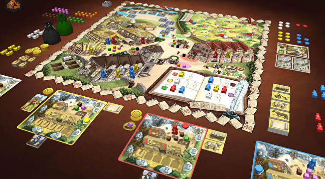 best online board games you can play in your browser  Minesweeper meets Taboo, Codenames has turned into an apparatus of tabletop game assortments for side interest novices and veterans the same since it previously burst onto the scene in 2015. On the off chance that you've by one way or another missed the moment present-day exemplary, it's a round of fastidious expressing: groups take it in goes to figure words on a matrix of cards, directed cautiously to their secret government agents - and away from their rivals' - by their piece of information provider's single word hints. More details about games on internet can be gotten by getting the suggestions of expert by paying online consultant funds through paypal daily sending limit.  Codenames' straightforwardness settles on it the ideal decision for a prepackaged game to play on the web, helped by the arrival of an authority program application created by maker Czech Games Edition.  The free internet-based rendition incorporates word packs from different Codenames games - including two-player spin-off Duet and numerous extra packs - and different dialects, with a smooth interface that makes following past pieces of information and the number of spies, left simple. All you need is to send your companions the connection to your room and begin speculating ceaselessly.  Discretion  Backstabber transforms the hours-long system exemplary into a strained web-based round of union and treachery that can work out over days or months.  Tact is an exemplary of the fabulous system kind, arising during the 1950s as a round of mischievous plotting and ruthless disloyalty. Players endeavor to lead their European country to triumph by overcoming the guide and framing uncomfortable collusions to excel.  Collaborating is important to drive adversaries' units out of areas, yet activities are submitted stealthily and all settled simultaneously, with players promising to help each other out one second, just to turn tricksters and attack 